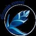 Eliconia Eventi
